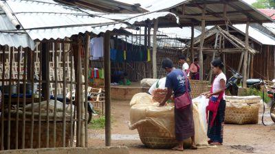 weltreise nocker myanmar inle lake_83