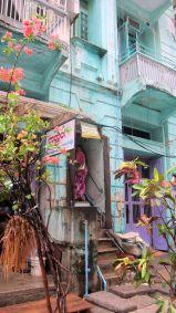 weltreise nocker myanmar rangoon - yangon_14