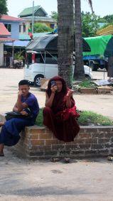 weltreise nocker myanmar rangoon - yangon_43