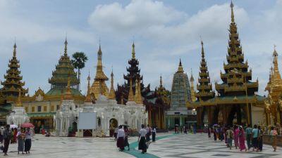 weltreise nocker myanmar rangoon - yangon_61