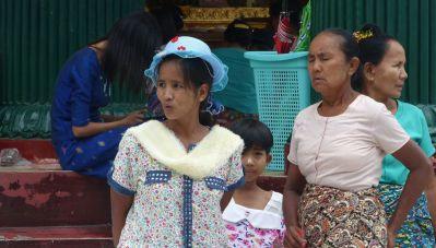 weltreise nocker myanmar rangoon - yangon_68