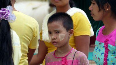 weltreise nocker myanmar rangoon - yangon_69