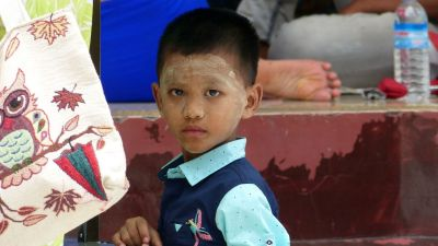 weltreise nocker myanmar rangoon - yangon_74
