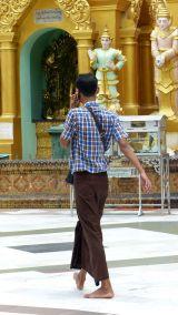 weltreise nocker myanmar rangoon - yangon_77
