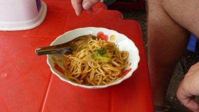 weltreise nocker myanmar rangoon - yangon_89