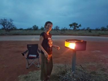 weltreise nocker australien - 80 mile beach_03