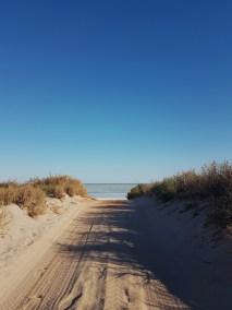 weltreise nocker australien - 80 mile beach_06