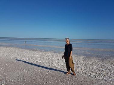 weltreise nocker australien - 80 mile beach_38