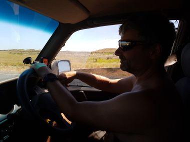 weltreise nocker australien - 80 mile beach_71