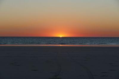 weltreise nocker australien - Broome_1204