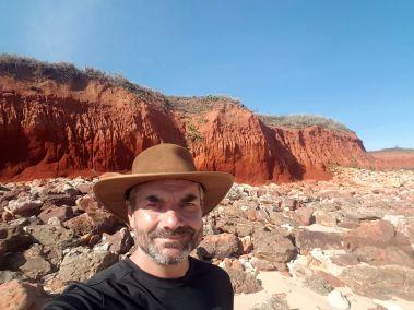 weltreise nocker australien - Broome_331