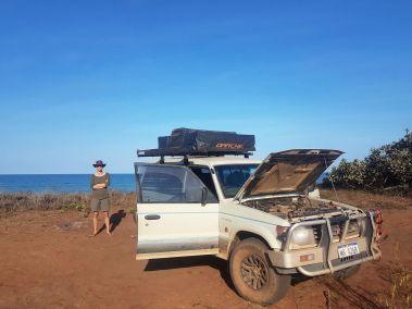 weltreise nocker australien - Broome_367