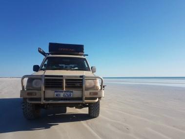 weltreise nocker australien - Broome_42