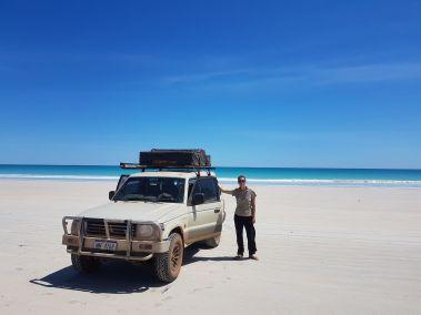 weltreise nocker australien - Broome_431