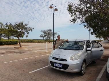 weltreise nocker australien - Broome_46