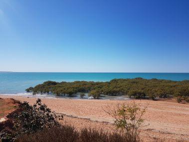 weltreise nocker australien - Broome_505