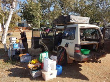 weltreise nocker australien - Broome_551