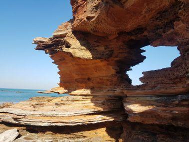 weltreise nocker australien - Broome_578