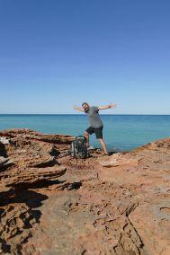 weltreise nocker australien - Broome_768