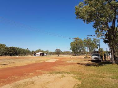 weltreise nocker australien - GIBB_298