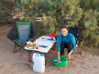 weltreise nocker australien - Gnaraloo Bay - Carnarvon_78