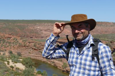 weltreise nocker australien - Kalbarri National Park_259