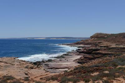 weltreise nocker australien - Kalbarri National Park_306