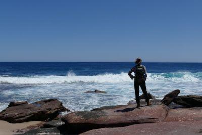 weltreise nocker australien - Kalbarri National Park_311