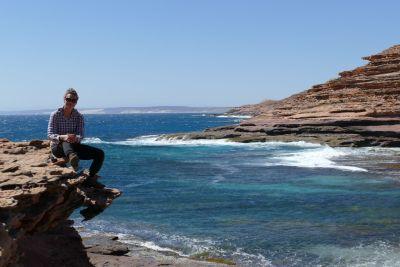 weltreise nocker australien - Kalbarri National Park_342