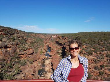 weltreise nocker australien - Kalbarri National Park_63