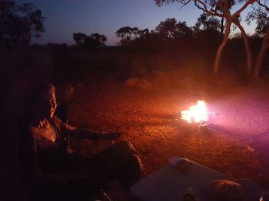 weltreise nocker australien - Karrijini National Park_122