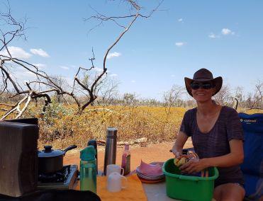 weltreise nocker australien - Karrijini National Park_240