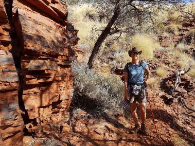 weltreise nocker australien - Karrijini National Park_256