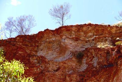 weltreise nocker australien - Karrijini National Park_716