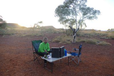 weltreise nocker australien - Karrijini National Park_746