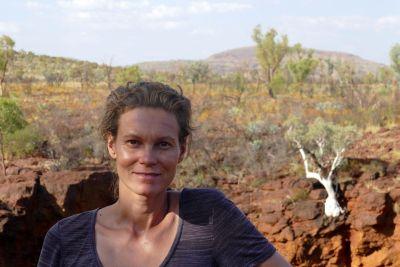 weltreise nocker australien - Karrijini National Park_844