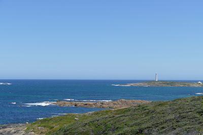 weltreise nocker australien - Region Margaret River_153
