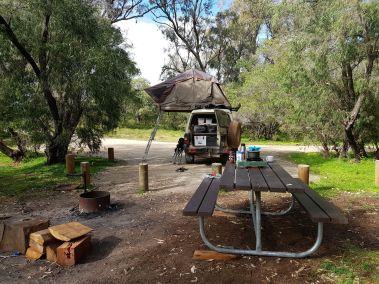 weltreise nocker australien - Region Margaret River_25