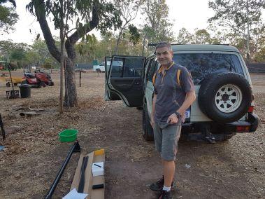 weltreise nocker australien - darwin_156