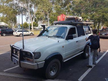 weltreise nocker australien - darwin_21