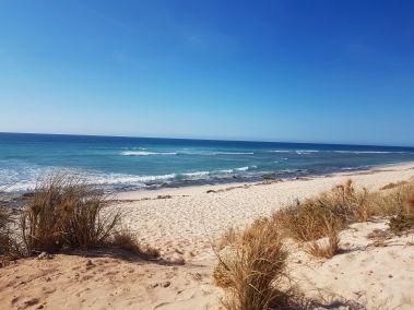 weltreise nocker australien - exmounth_03