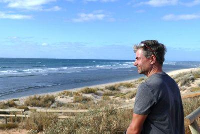 weltreise nocker australien - exmounth_478