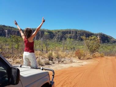 weltreise nocker australien - kakadu national park_04