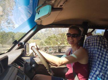 weltreise nocker australien - kakadu national park_06