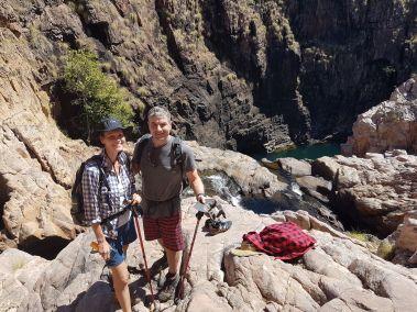 weltreise nocker australien - kakadu national park_250