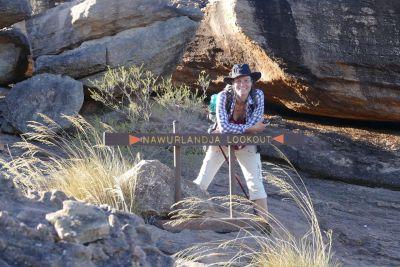 weltreise nocker australien - kakadu national park_647
