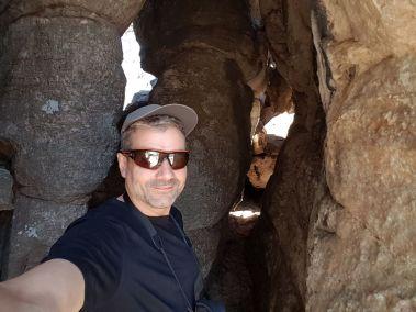 weltreise nocker australien - litchfield national park_61
