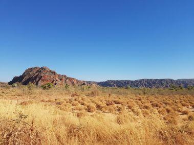 weltreise nocker australien - purnululu national park_196