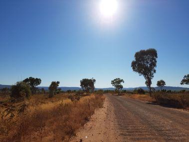 weltreise nocker australien - purnululu national park_198