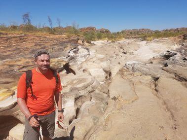 weltreise nocker australien - purnululu national park_309